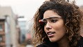 Google Glass: A wearable revolution