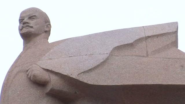 ¡Bienvenidos a Transnistria, el 'no-país' atrapado en la era soviética!