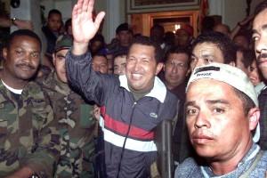 12 años del golpe