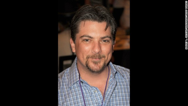 """Growing Pains"" star Jeremy Miller recently revealed to ""Entertainment Tonight"" that he's struggled with alcohol abuse. Looking back, Miller says, he's grateful he didn't own a gun at the time: ""I hated myself so thoroughly that I would have done something very stupid."""