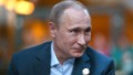 Is world tough enough on Putin?