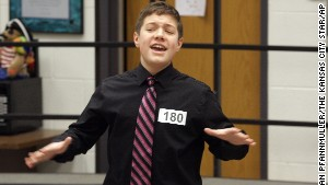 The superintendent of schools said he found Reat Griffin Underwood to be \
