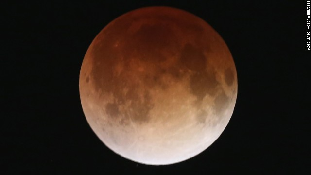 http://www.cnn.com/2014/04/15/tech/innovation/blood-moon/