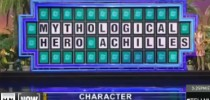 'Wheel of Fortune's' worst player