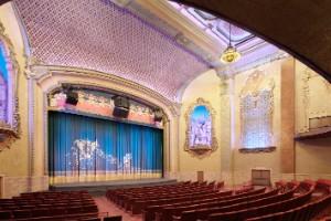 Teatro Balboa (San Diego)