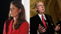 Grimes, McConnell on the attack