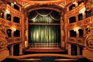 Teatru Manoel (Malta)