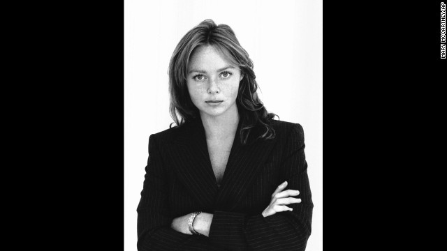 British designer <a href='http://www.vogue.co.uk/spy/biographies/stella-mccartney-biography' target='_blank'>Stella McCartney</a>'s journey to the top echelons of the fashion industry began with an internship for French designer Christian Lacroix when she was just 16. After graduating college with a degree in fashion design, she interned for a Savile Row tailor, winning fame for her own designs. Her breakthrough role came in 1997, when, at the age of 25, she was appointed creative director of Paris fashion house Chloe, succeeding Karl Lagerfeld.