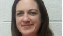 Sara G. West