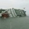 South Korea's ferry disaster: How did the ship sink?