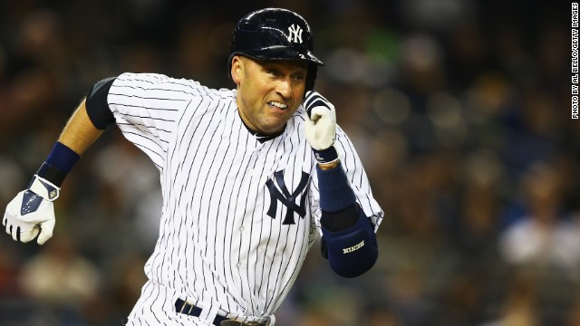 The New York Yankees was ranked second in the survey. The MLB team held the coveted top spot in 2010, but lost it to Barcelona in 2011, before City took over in 2013.