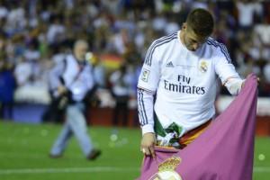Real Madrid, campeón de la Copa del Rey