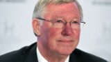 Former Manchester United manager Alex Ferguson began collecting wine after a scouting trip to France.