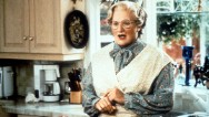 "Fox 2000 Pictures is developing a sequel to the 1993 comedy ""Mrs. Doubtfire."""