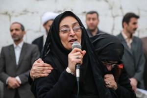 Irán detiene ejecución