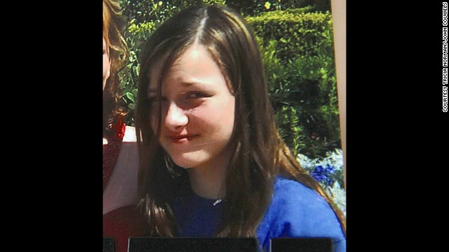 <a href='http://www.cnn.com/2013/11/26/justice/rebecca-sedwick-bullying-death/'>Rebecca Sedwick</a>, 12, jumped to her death in September. The Florida girl had complained of bullying by classmates months before her death. Two girls were charged with aggravated stalking in connection with the case, but charges were dropped a month later, and it was recommended that the girls receive counseling. Alleged bullies may be charged with criminal offenses after the suicide of a victim, but experts disagree on whether bullying leads directly to suicide. Click through the gallery for more examples.