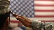 Obama amplia la misión en Afganistán hasta 2015