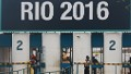 Rio warned by doping chief