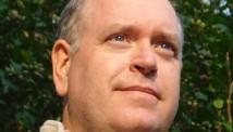 Eric W. Sanderson