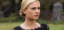 'True Blood' finale