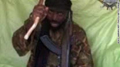 Boko Haram kidnaps 185, kills 32