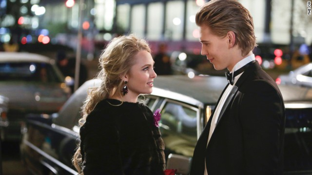 "<strong>""The Carrie Diaries"":</strong> Given that its second season was basically a gift from The CW to fans, we're not anticipating seeing the young Carrie Bradshaw invited back for a third round. <strong>Prediction: Canned.</strong>"