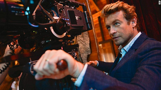 "<strong>""The Mentalist"":</strong> We fear that Simon Baker's run as investigation consultant Patrick Jane has run its course, <a href='http://www.cinemablend.com/television/Hey-CBS-Please-Don-t-Cancel-Mentalist-62992.html' target='_blank'>despite the pleas from fans</a>. <strong>Prediction: Brace for bad news.</strong>"