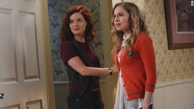 "<strong>""Suburgatory"":</strong> This dramedy about a teen uprooted from the big city to the suburbs has hung in for three seasons without achieving more than modest success. Scrappy, and we like it, so we're hoping it'll survive on ABC for another season. <strong>Prediction: Survives by a hair.</strong>"