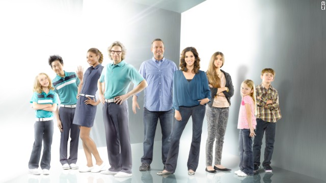"<strong>""The Neighbors"":</strong> If you believed <a href='http://www.metacritic.com/tv/the-neighbors' target='_blank'>the initial criticism</a> for this ABC comedy, about a family that moves into a neighborhood that's home to a slew of aliens, you might be surprised that ""The Neighbors"" lasted long enough to finish its second season."