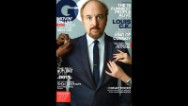 (Sometimes funny) Life lessons from Louis C.K.