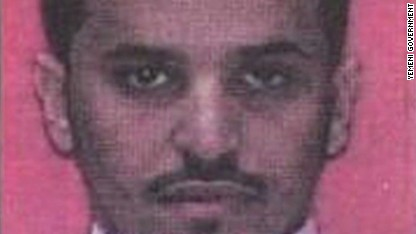 Did U.S. kill al Qaeda bomb maker?