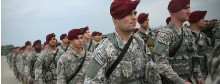 U.S. exercises in Poland: What's the message?