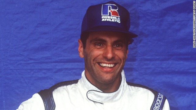 The day before Senna's death, Austrian driver Roland Ratzenberger also passed away following a crash. When track officials examined Senna's car following his accident, they found an Austrian flag the Brazilian had planned to unfurl in honor of Ratzenberger.
