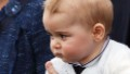 Prince George: 5 things to know