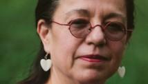 Mary Annette Pember