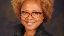 Paula Madison