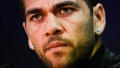 Brazil's Dani Alves arrived at Barcelona from Sevilla in 2008 and he has gone on to make over 180 appearances for the club.