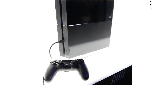 Usuarios de PlayStation y Xbox reportan problemas por un posible ciberataque