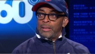 Spike Lee on the Donald Sterling scandal