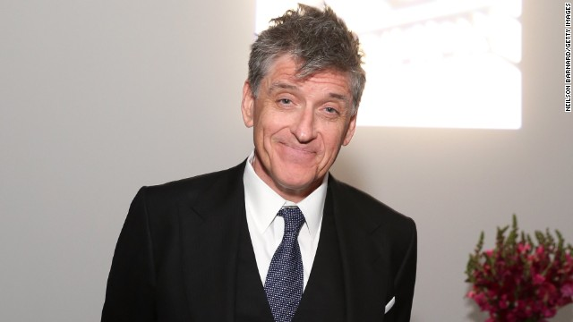 "In the spring of 2014, when we were recovering from David Letterman's announcement that he was set to retire, Craig Ferguson dropped another bomb. He, too, was going to depart CBS' late-night lineup and leave ""The Late Late Show"" on December 19. Here are more of 2014's monumental pop culture moments -- both the best and the worst."