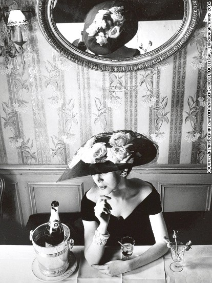 Throughout six decades of its history, the Christian Dior fashion house employed the most illustrious photographers of their time to capture swan-like models in its haute-couture gowns. Now, the maison has put some of those iconic photos on display for <a href='http://www.musee-dior-granville.com/c/287/p/1fd6391d9917f4fe23afde0b888f4837/Christian-Dior-Museum-temporary-exhibition-Granville.html' target='_blank'>The Legendary Images: Great Photographers and Dior</a> exhibition, which opened this month at the <a href='http://www.musee-dior-granville.com/c/287/p/1fd6391d9917f4fe23afde0b888f4837/Christian-Dior-Museum-temporary-exhibition-Granville.html' target='_blank'>Christian Dior museum</a> in Granville, north-west France <!-- --> </br><!-- --> </br>Interviews by<a href='https://twitter.com/M_Veselinovic' target='_blank'> <strong>Milena Veselinovic</strong></a>