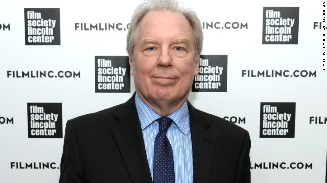 Michael McKean, a new cast member of