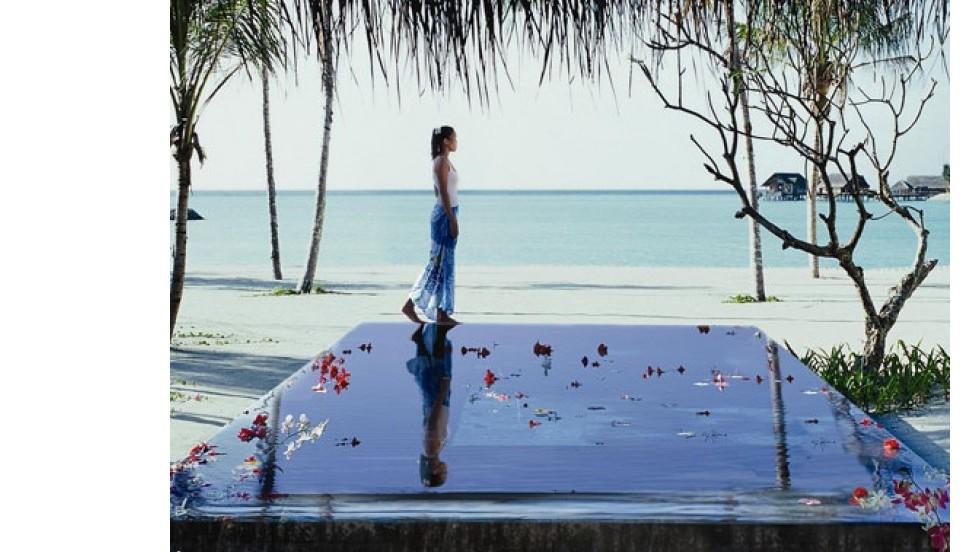 Lugares de encanto para una boda