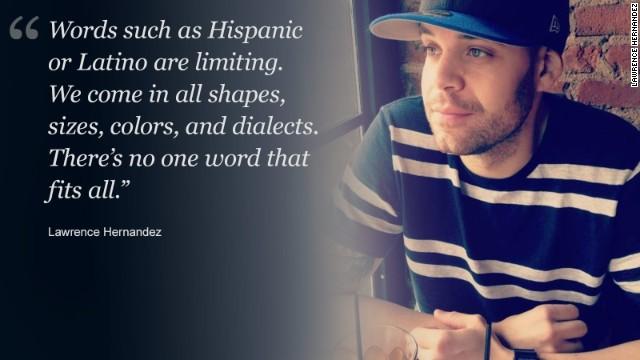 Hispanic Quotes About Education: Famous Hispanic Americans Quotes. QuotesGram