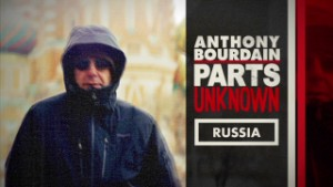 Parts Unknown Russia Sneak Peek