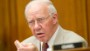 Former U.S. Rep. Jim Oberstar