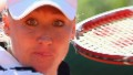 British tennis player Elena Baltacha won 11 ITF Pro Circuit titles during her 16-year playing career.