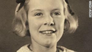 Elizabeth Hamel