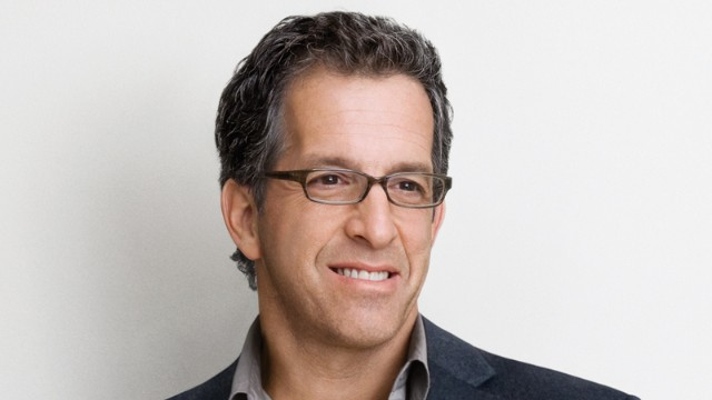 """In 2011, the Kenneth Cole clothing line made a mistake that's unfortunately become way too common with companies: <a href='http://money.cnn.com/2011/02/03/news/companies/KennethCole_twitter/' target='_blank'>using a trending topic to promote a product without realizing what the trend is actually about.</a> During that year's violent street protests in Egypt, the clothier tweeted the unrest was due to people hearing his """"new spring collection is now available online."""" Yeah, no. Cole later removed the tweet and apologized."""