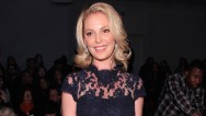Katherine Heigl on her 'difficult' rep